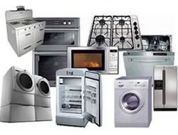 Appliance Repair in Torrance